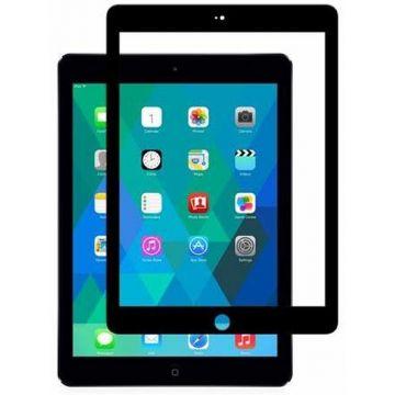 iVisor Glass iPad Air 9.7 (2013 - 1st gen) Black