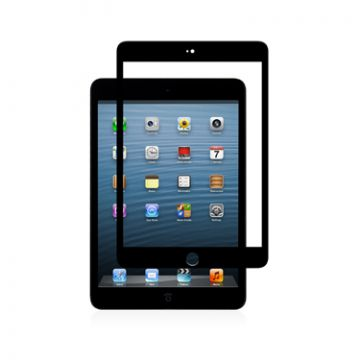 iVisor Glass iPad Mini 3 Black