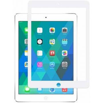 iVisor Glass iPad Air 9.7 (2013 - 1st gen) White
