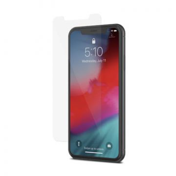 AirFoil Glass iPhone 11/XR