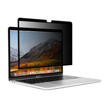 Umbra MacBook Pro 15""