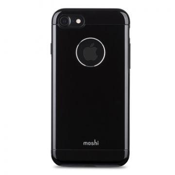 iGlaze Armour iPhone 7 Plus Jet Black