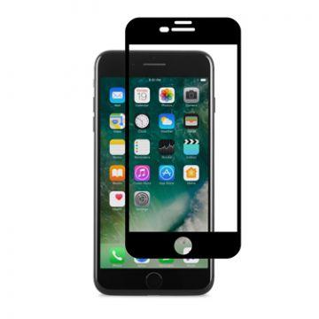 IonGlass iPhone 7 Plus Black