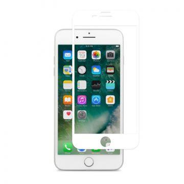 IonGlass iPhone 7 Plus White