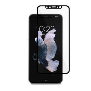 IonGlass iPhone 11 Pro/X/XS Noir