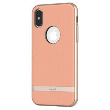 Vesta iPhone X/XS Rose