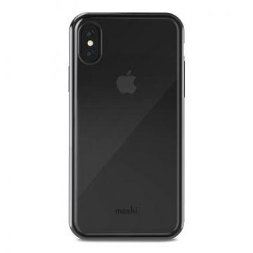 Vitros iPhone X/XS Noir