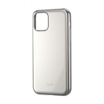 iGlaze iPhone 11 Pro Max Blanc