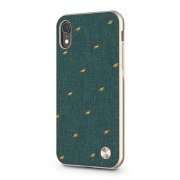 Vesta iPhone XR Vert