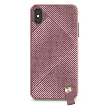 Altra iPhone XS Max Rose