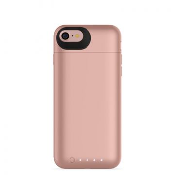 Juice Pack Air iPhone 7 Plus Rose Gold
