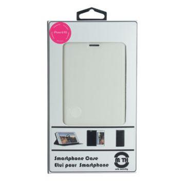 Portfolio iPhone 6/6S Blanc
