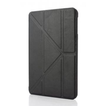 Chromatic iPad Mini/Mini Retina Noir