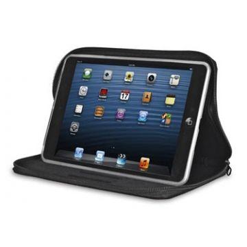 Divy iPad Mini/Mini Retina Noir