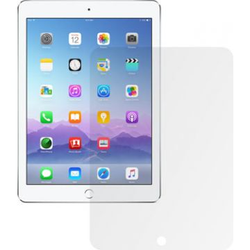 """Verre de protection pour iPad 9.7"""" (2017)"""