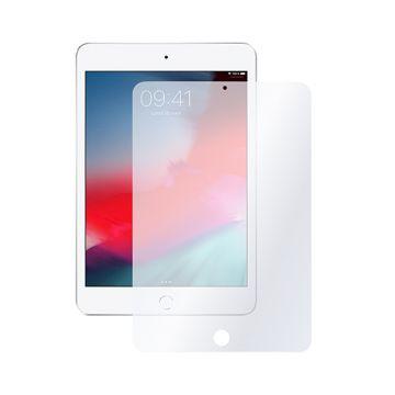 Verre de protection pour iPad Mini 5