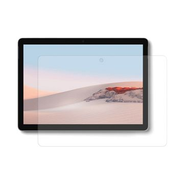 Basic Glass for Surface Go/Go 2
