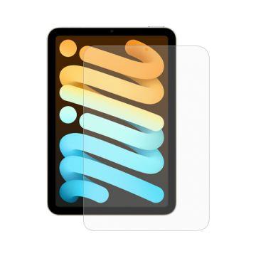 Tempered glass iPad Mini 8.3 (2021 - 6th gen)