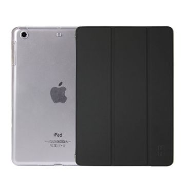 Folio Slim iPad Air 10.9 (2020 - 4th Gen) Noir