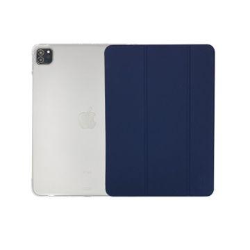 Folio Slim iPad Pro 11 (2021 - 3rd gen) Blue