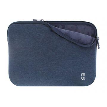 Sleeve MB Pro 15 (USB-C) Shade Blue