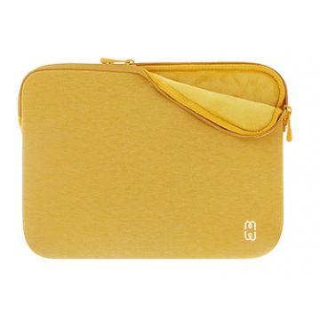 Sleeve MB Air 13 (non USB-C) Shade Yellow