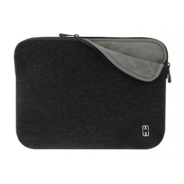 "Sleeve MacBook Air 13"" Shade Anthracite"