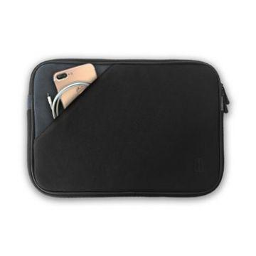 Sleeve MB Pro 15 (USB-C) Pocket