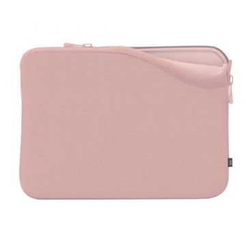 "Housse MacBook Pro/Air 13"" (USB-C) Seasons Pink"