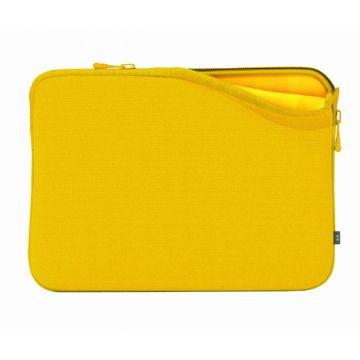 "Sleeve MacBook Pro/Air 13"" (USB-C) Seasons Yellow"