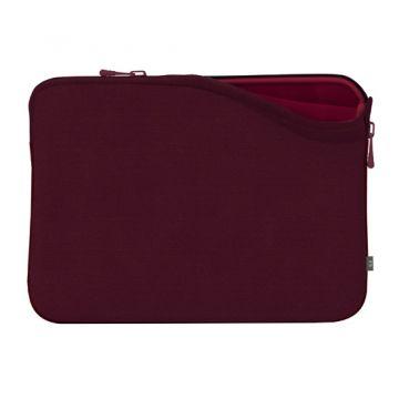 """Sleeve MacBook Pro 14"""" Seasons Wine"""