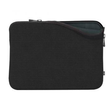 """Sleeve MacBook Pro 14"""" Seasons Grey"""