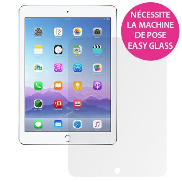 "Easy glass Standard iPad 9,7"" STM DUX"