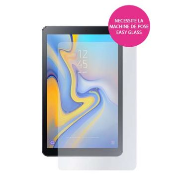 Easy glass Standard Galaxy Tab A 10.1'' (T580)