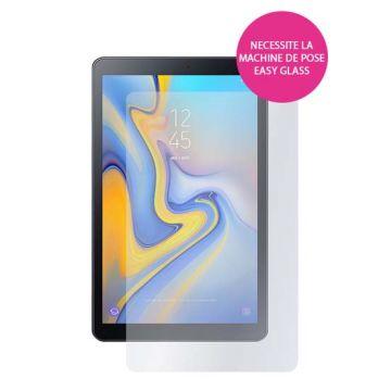 Easy glass Standard Galaxy Tab A 10.5'' (T590)