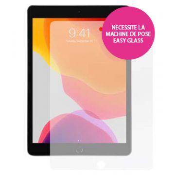 Easy glass Standard iPad 10.2 (2019/20/21 - 7/8/9th gen)