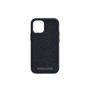 Vindyr iPhone 12 Mini Dark Grey