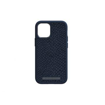 Vindyr iPhone 12 Mini Dark Blue