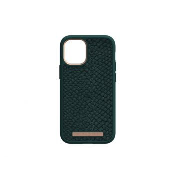 Jörð iPhone 12 Mini Vert