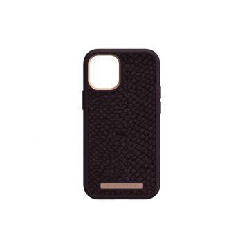 Eldur iPhone 12 Mini Aubergine
