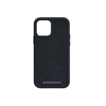 Vindur iPhone 12 & iPhone 12 Pro Gris