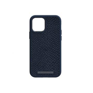 Vatn iPhone 12 & iPhone 12 Pro Bleu