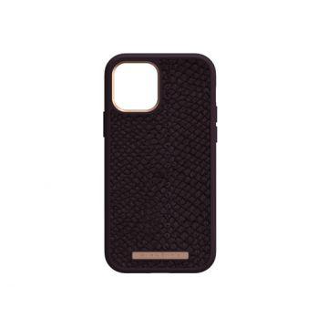 Eldur iPhone 12 & iPhone 12 Pro Aubergine