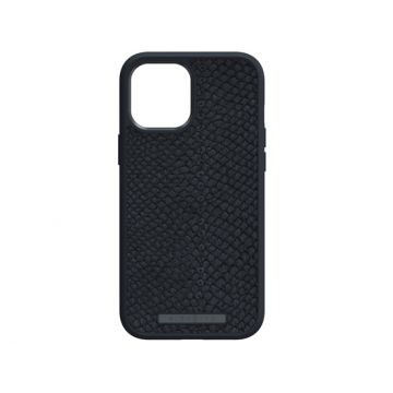 Vindur iPhone 12 Pro Max Gris