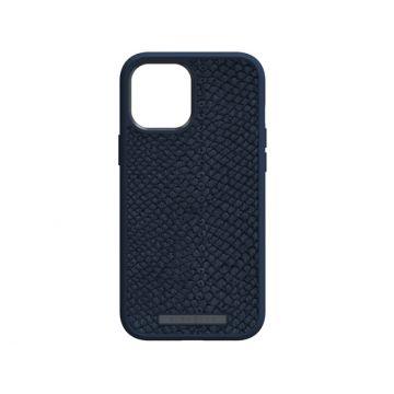 Vatn iPhone 12 Pro Max Bleu