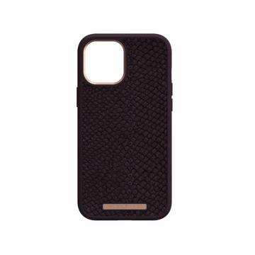 Eldur iPhone 12 Pro Max Aubergine