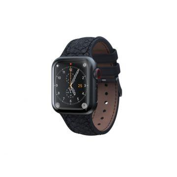 Apple Watch strap 40mm Vindur Gris