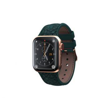 Apple Watch strap 40mm Jörð Vert