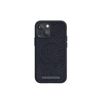 Vindur iPhone 13 Mini Dark Grey (MagSafe)