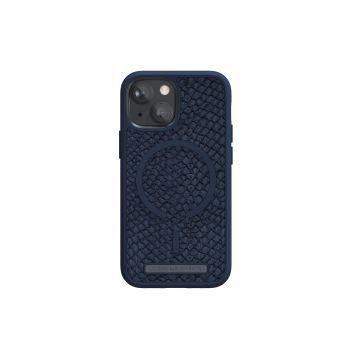 Vatn iPhone 13 Mini Dark Blue (MagSafe)